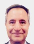 Dr. David Gannon, M.D.