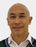 Dr. Ronald Bugaoan, M.D.